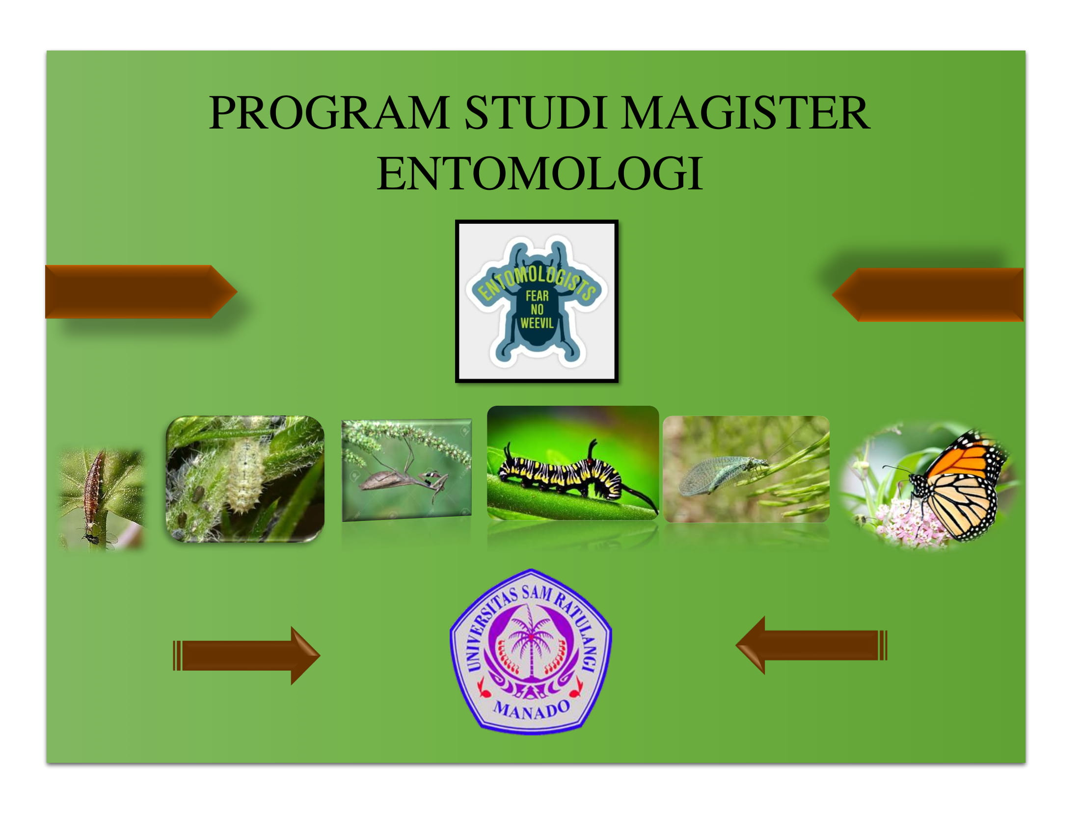 PROGRAM STUDI MAGISTER ENTOMOLOGI 1