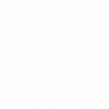 ELEARNING-150x150-1