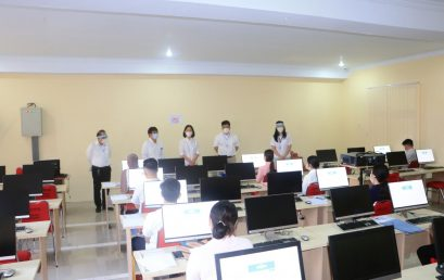UTBK SBMPTN 2021 Universitas Sam Ratulangi