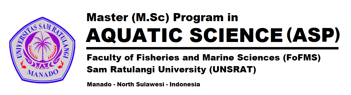 Aquatic Science Program